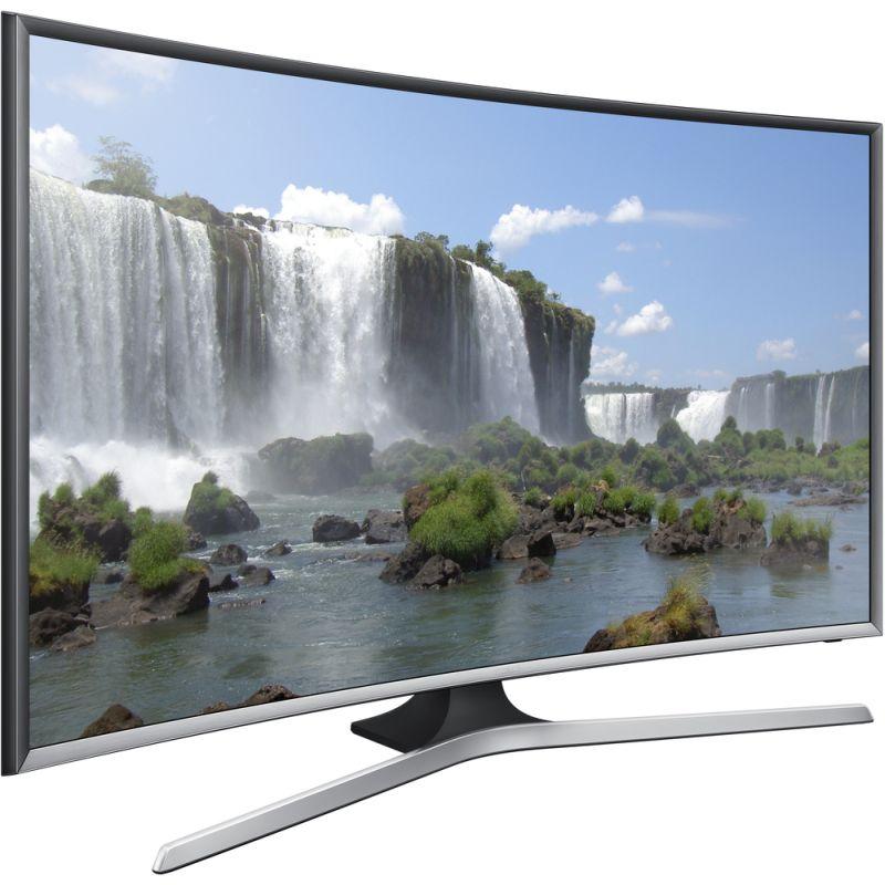 SAMSUNG Televize UE40J6302 LED FULL HD TV 35046218