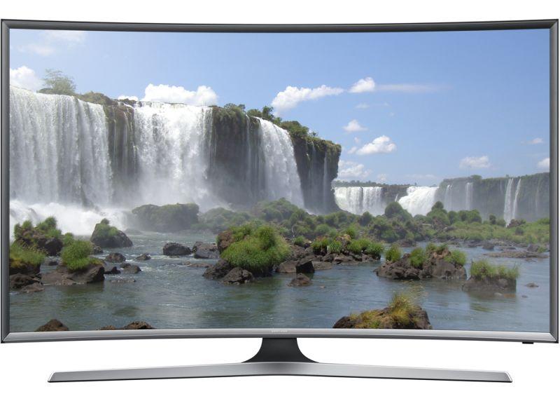 SAMSUNG Televize UE48J6302 LED FULL HD TV 35046209