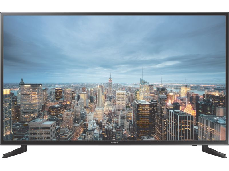 SAMSUNG Televize UE55JU6072 LED ULTRA HD TV 35046765