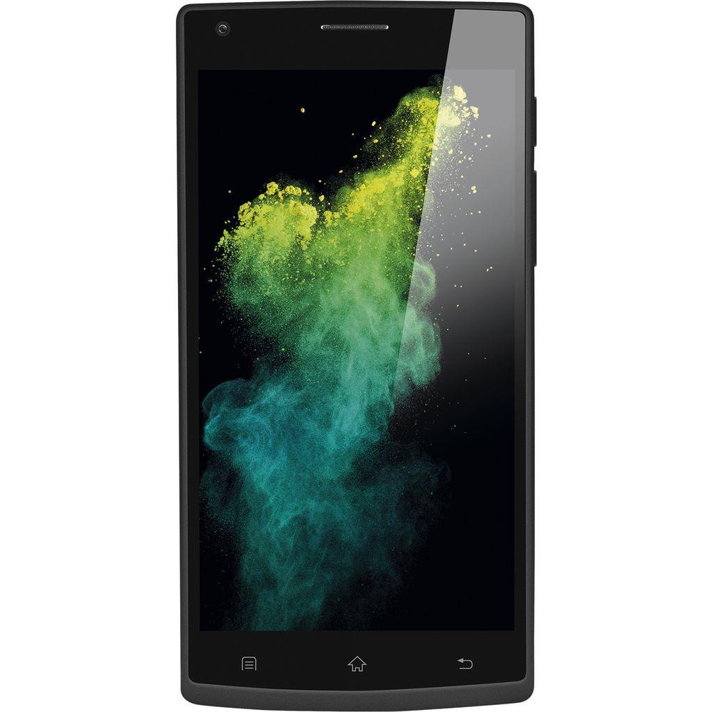 ELEMENT P5503 LTE Smartphone SENCOR 30014534