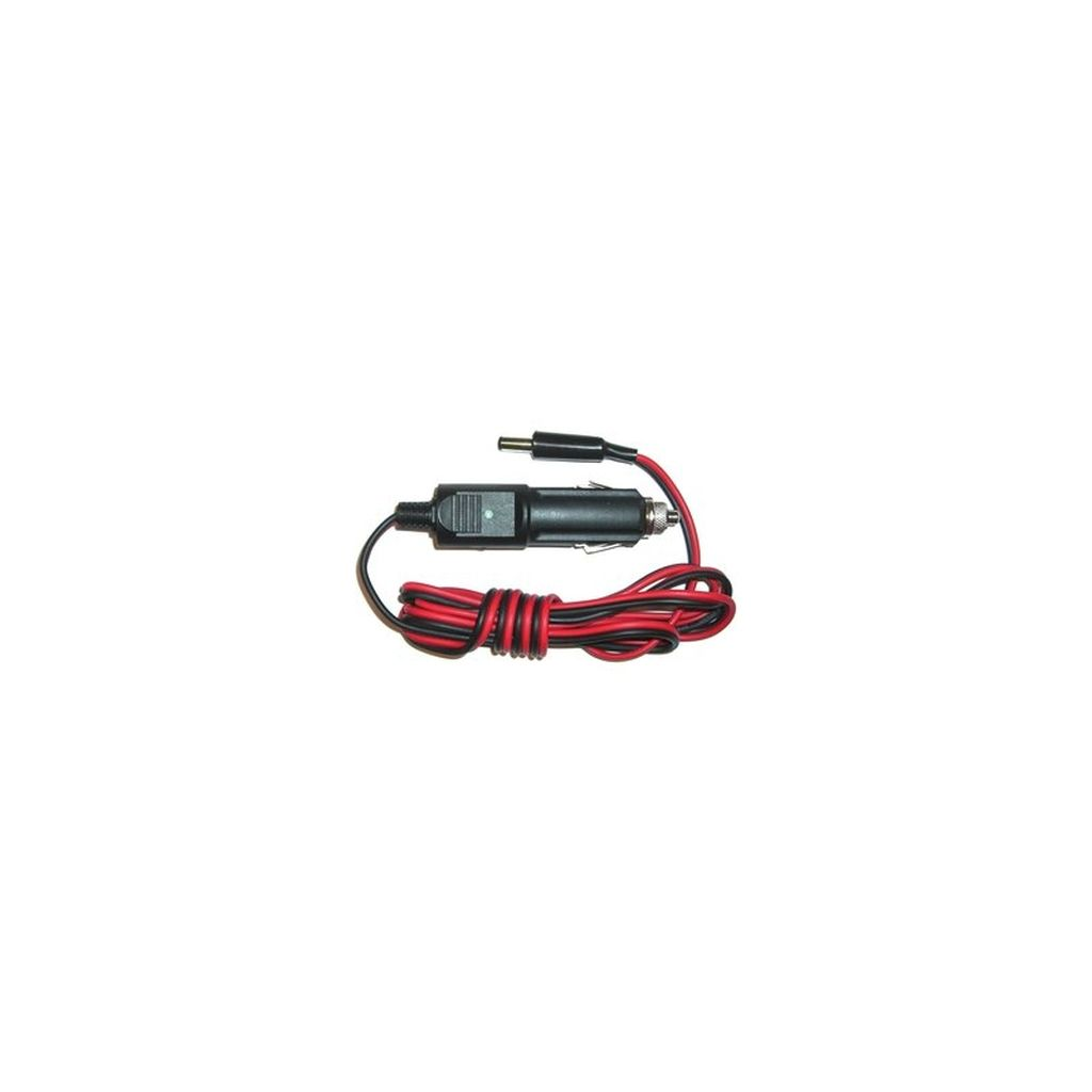 SENCOR autoadaptér k LCD 12V 35032730