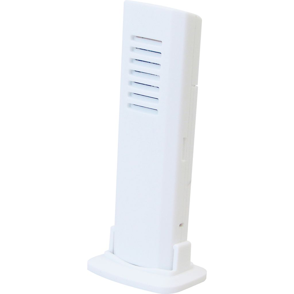 SENCOR SWS TH270 senzor pro SWS 270 35043517