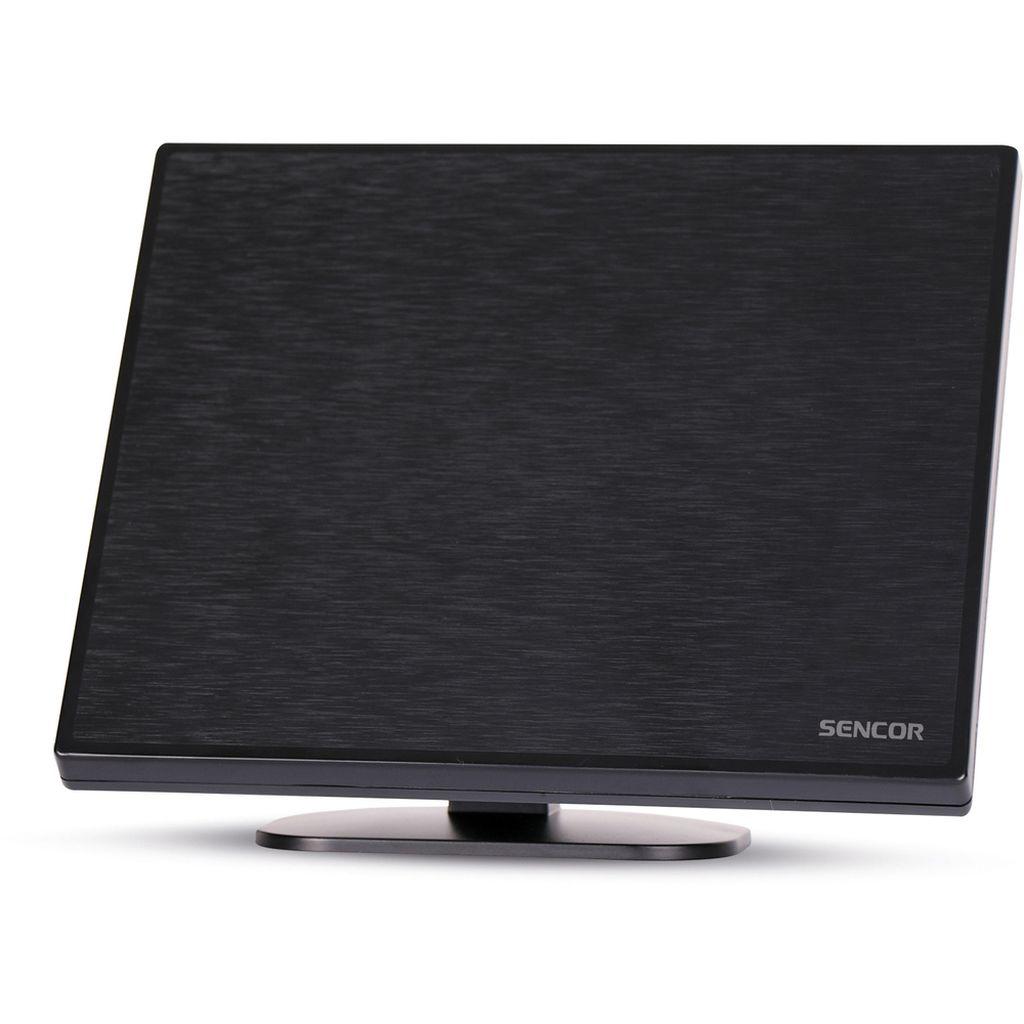 SENCOR SDA-220 4G DVB-T2 anténa MINI 35050882