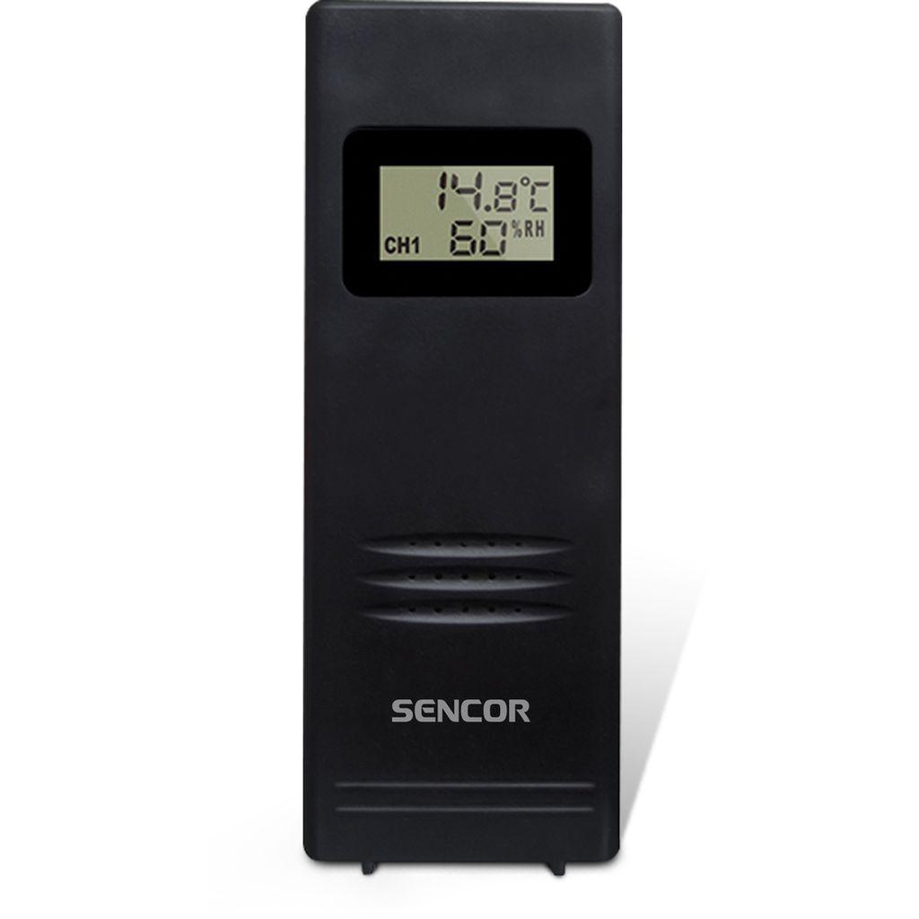 SENCOR SWS TH4250 sensor pro SWS 4250