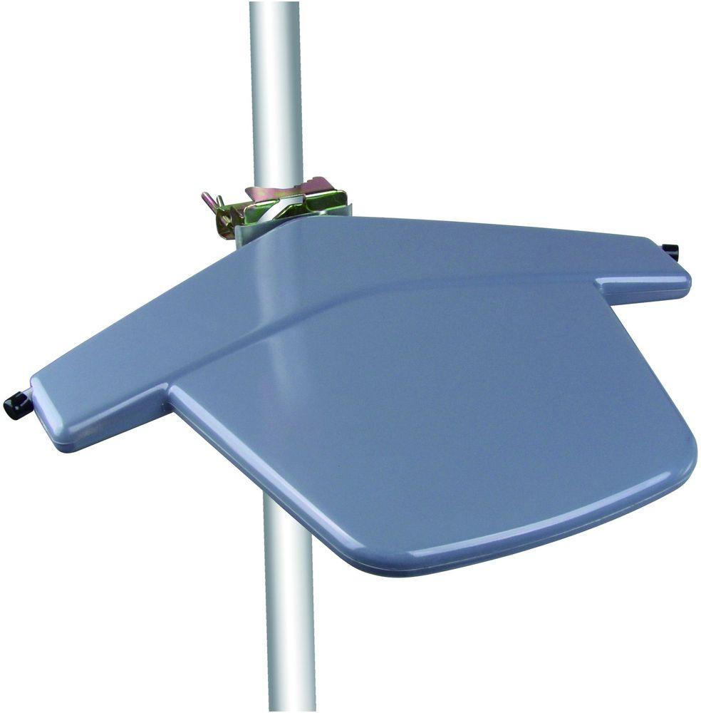 SENCOR SDA-510 DVB-T Anténa venkovní 35029520