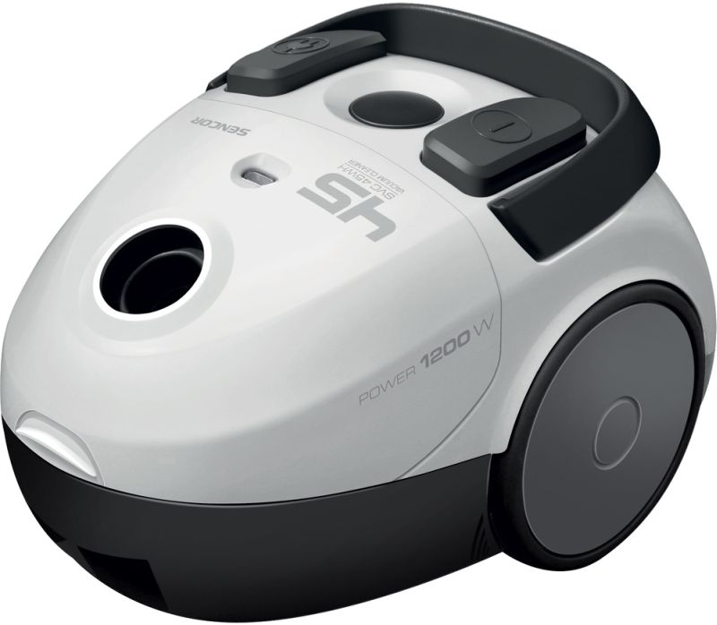 SENCOR SVC 45WH-EUE2 podlahový vysavač 41002927
