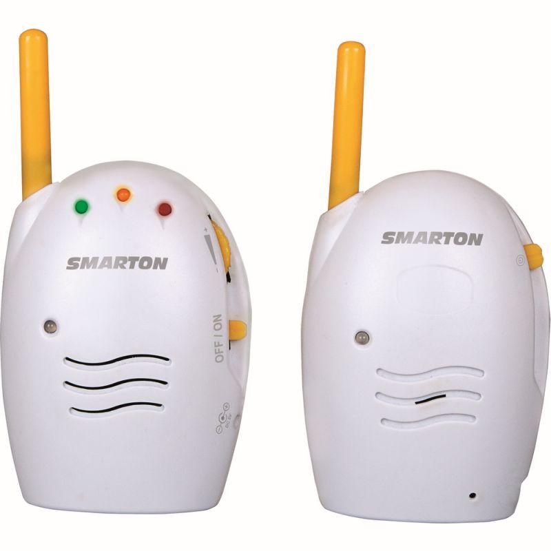SMARTON SM 100 Dětská digitální chůvička 41002834