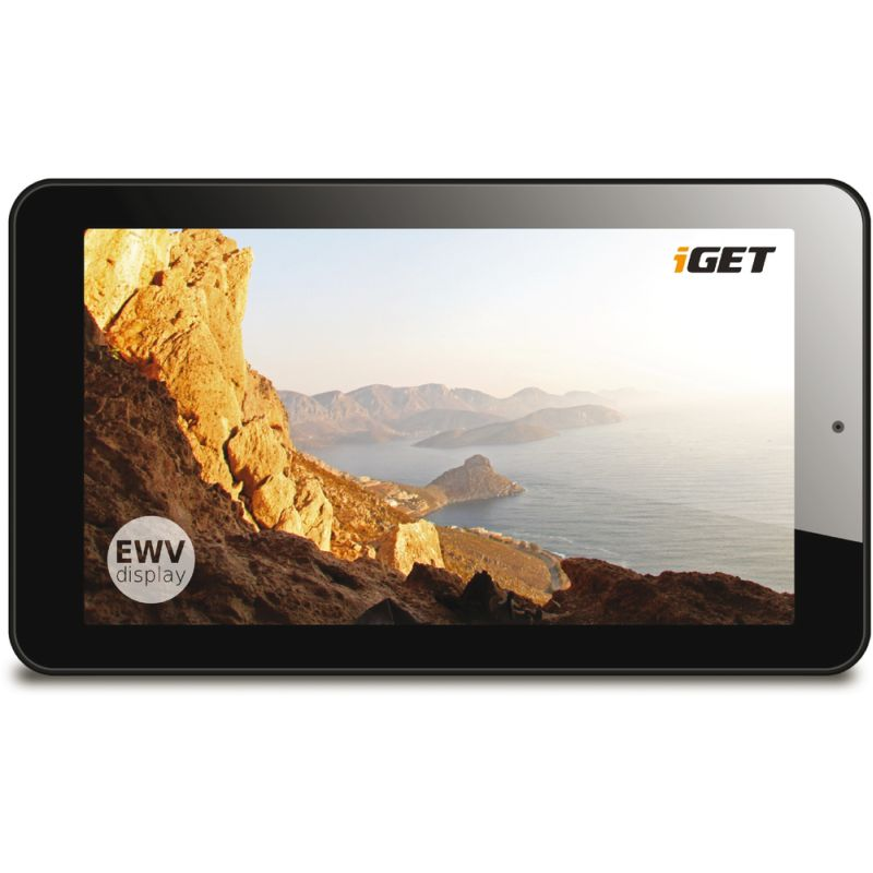 IGET SMART S71 tablet 7 8GB QC And 5.1 45010922