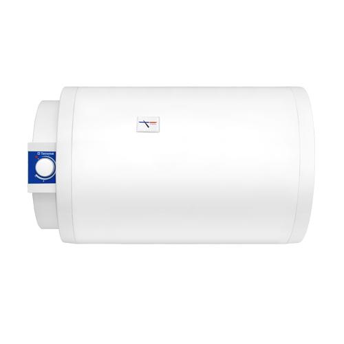 TATRAMAT ELOV 120 Elektrický tlakový ohřivač vody válcový, ležatý 232723