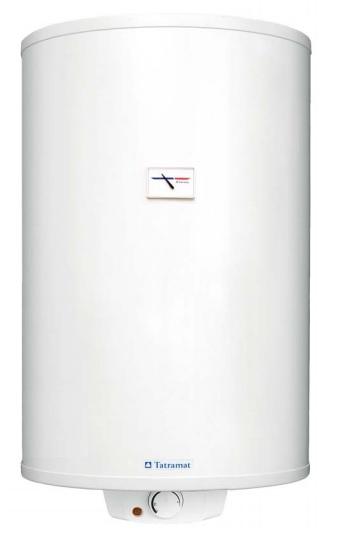 TATRAMAT EOV 120 Trend elektrický závěsný ohřívač vody 234170