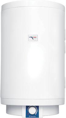 TATRAMAT OVK 150/1 P Kombinovaný tlakový ohřívač pravý 233524
