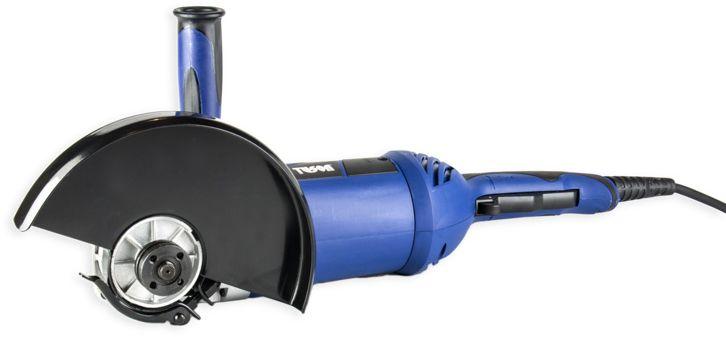 TUSON úhlová bruska 230 mm 2200 W UB230