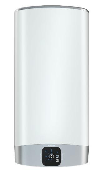 ARISTON VELIS EVO 100 elektrický zásobníkový ohřívač vody 3626147