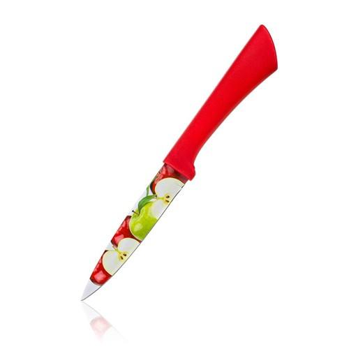 VETRO-PLUS Nůž praktický Red 23 cm 25040200R