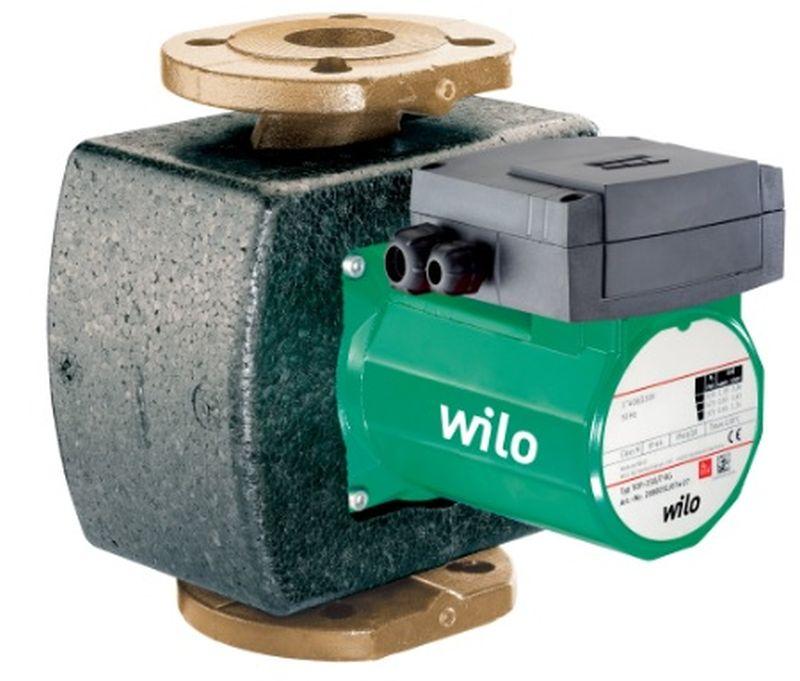 WILO TOP-Z 40/7 DM PN6/10 RG Cirkulační čerpadlo 2175516