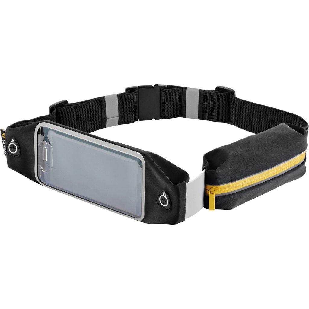 YENKEE YBM W510BK SPORT pouzdro na mobil 30016222